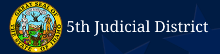 5th Judicial District