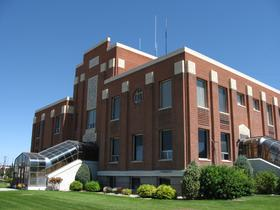 CassiaCountyCourthouse.jpg